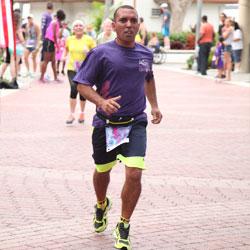 md_male_run